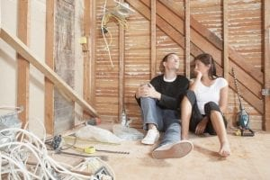 best Reasons to hire a general contractor diy nightmare