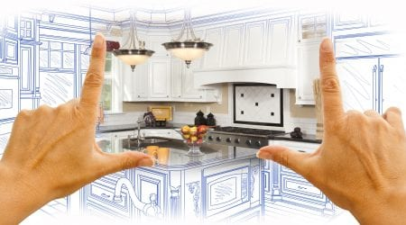 must-haves in your kitchen remodel prepared for your remodeling project