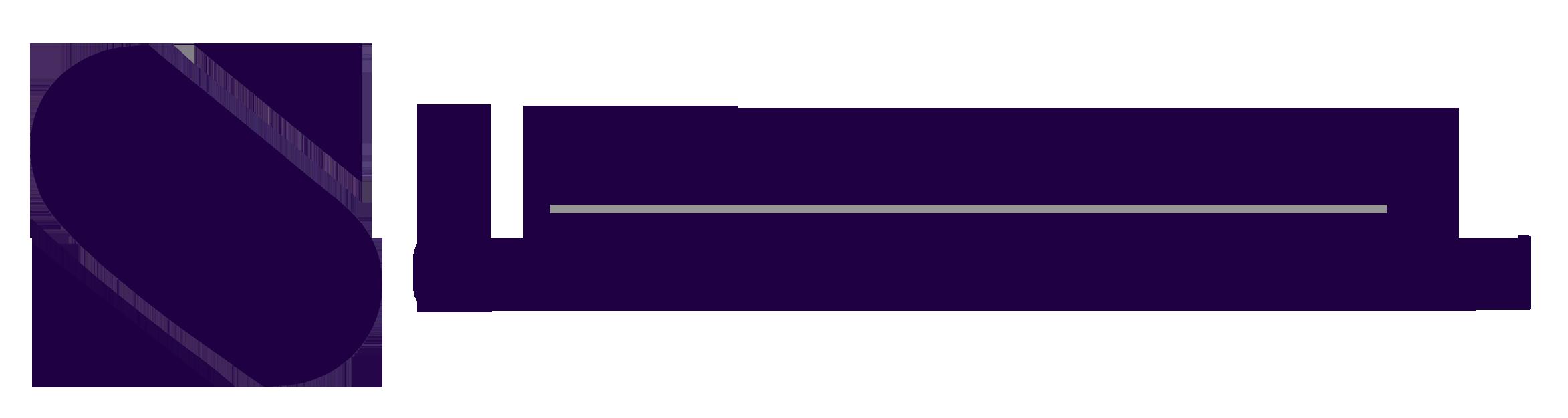 Sharrett Construction