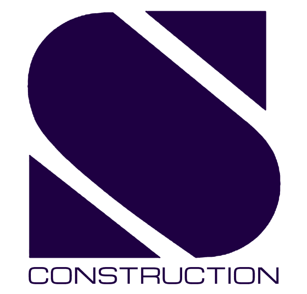 Florida General Contractor Services by Sharrett Construction