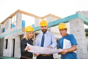planning your home addition
