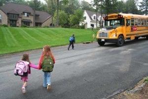 Good Schools Neighborhood Reasons for remodeling