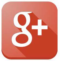 Sharrett Construction Google Plus G+