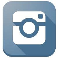 Sharrett Construction Instagram